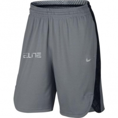 Nike Elite Liftoff Dri-Fit Basketball Shorts