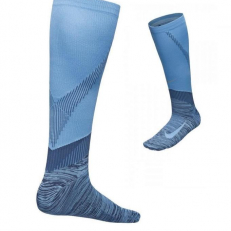 Nike Elite Lightweight Over The Calf Socks