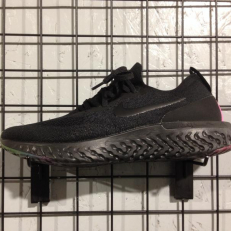 Nike Epic React Flyknit 'Be True'
