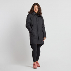Nike Essentials Parka