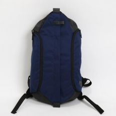 Nike FB Centerline Backpack