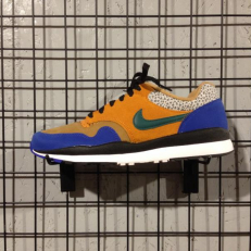 Nike Air Safari 'Monarch Royal'