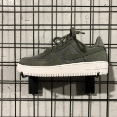 Nike Force 1-1 (PS)