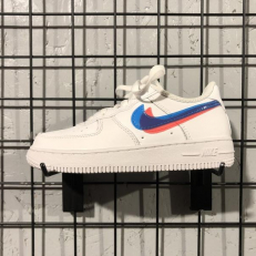 Nike Force 1 Lv8 Ksa (ps)