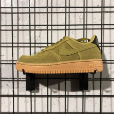Nike Force 1 LV8 Style (PS)