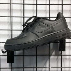 Nike Force 1 PS