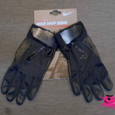 Nike Gloves (black)