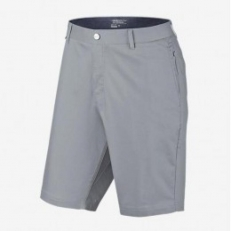 Nike Golf Dynamic Woven Shorts