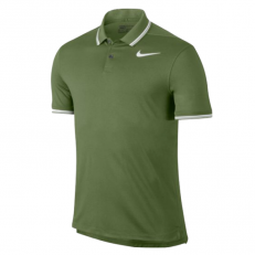 Nike Golf TR Dry Tipped T-Shirt