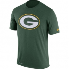 Nike Green Bay Packers T-Shirt