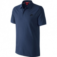 Nike GS Slim Polo T-shirt