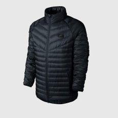 Nike Guild 550 Down Jacket
