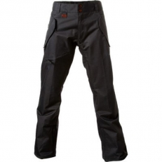 Nike Highcrest Snow Ski Pants