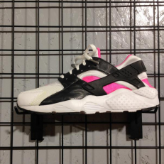 Nike Huarache Run GS