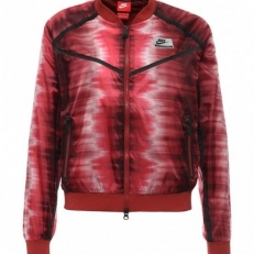 Nike International Jacket