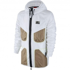 Nike International Windrunner Jacket