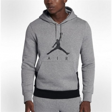 Nike Jordan Jumpman Air Fleece Hoodie