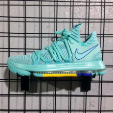 Nike KD 10 'City Edition 2'