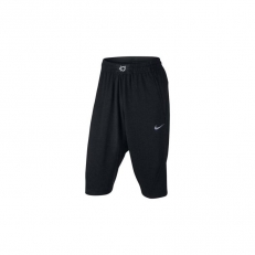 Nike KD Sphere Dry Shorts