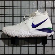 Nike Kyrie 4 'Seattle Seahawks'