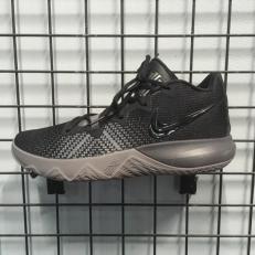 Kyrie Flytrap 3 Basketball Shoe. Nike LU