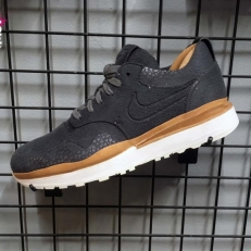 Nike Lab Air Safari Royal