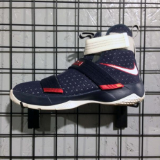 Nike LeBron Soldier 10 (GS)