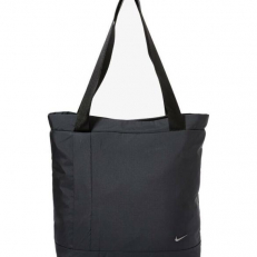 Nike Legendary Tote Bag - Black