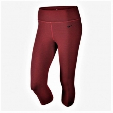 Nike Legend 2.0 Tight Fold-Over Waistband