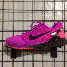 Nike Lunarglide 7 'Purple'
