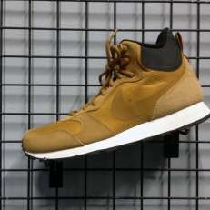 Nike MD Runner 2 Mid Prm