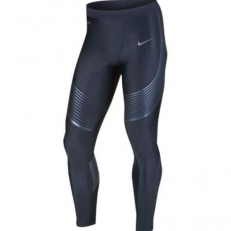 Nike Men's Dri-FIT Run Speed Power Tights