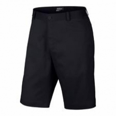 Nike Modern Fit Washed Dri-Fit Golf Shorts