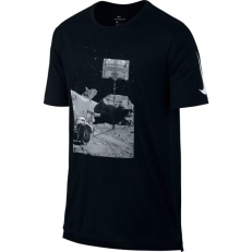 Nike Moonshot T-Shirt