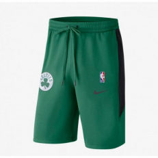 Nike NBA Boston Celtics Therma Flex Short