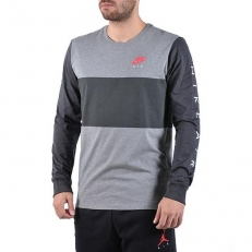Nike NSW Air LongSleeve T-shirt