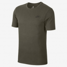 Nike NSW Air T-shirt