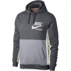 Nike NSW Archive Hoodie