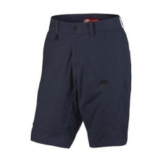 Nike NSW Bonded Shorts
