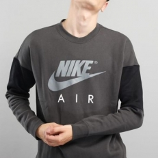 Nike NSW CRW LS Air Crewneck