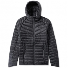 Nike NSW Down Fill Guild Hooded Jacket