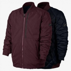 Nike NSW Modern Down Fill Jacket (2in1)