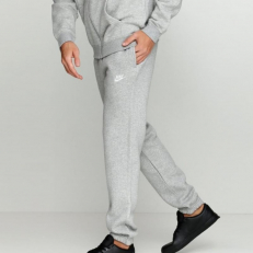 Nike NSW Pant CF FLC Club