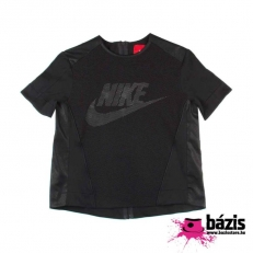 Nike NSW Perforated Graphic T-shirt