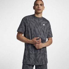 Nike NSW Printed GX Pack T-shirt