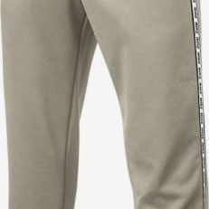Nike Older Kids Pants Beige