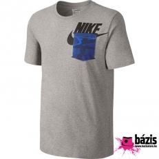 Nike Pocket Tech Pack T-shirt