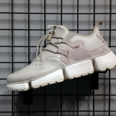 Nike Pocketknife DM Leather