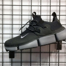 Nike Pocketknife DM