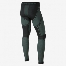 Nike Pro Combat Hyperwarm Flex Compression Tights